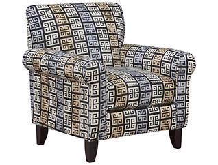 Twilight IV Accent Chair, , large