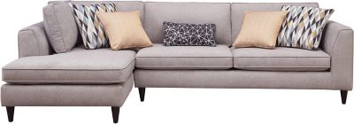 barrett ii 2 piece sectional