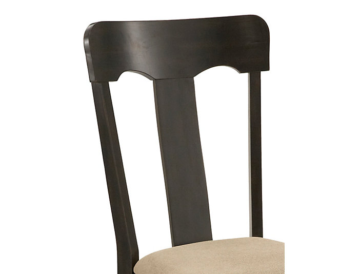 Sienna Side Chair, , large
