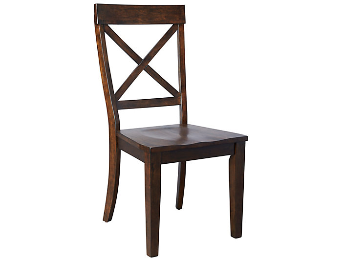Claremont Side Chair, , large