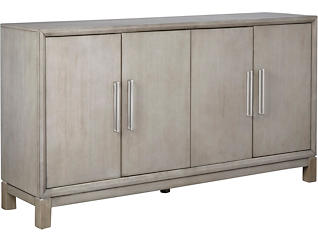Bel-Air Dining Credenza, , large