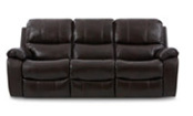 Reclining Furniture Category