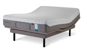 Mattresses and More Category