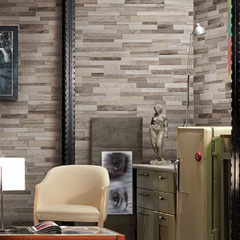 Home Flooring And Carpet Art Van Furniture