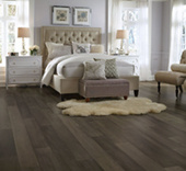 The Hottest Flooring Trends in 2018