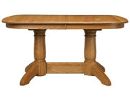 shop Dining-Table-40-x58--94-