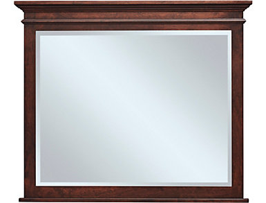 Brentwood Mirror, , large