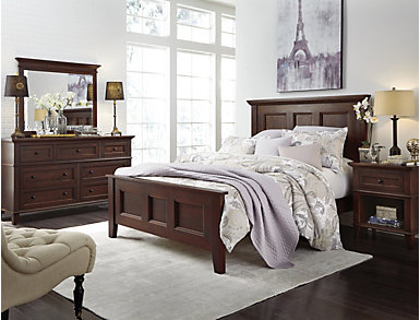Brentwood Collection, , large