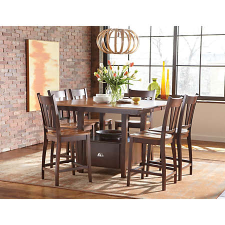 Larkin Gathering Collection | Gathering Height | Dining Rooms ...