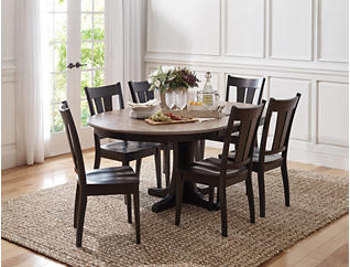 Sterling Dining Collection, , large