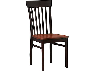Venice Side Chair, , large