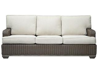 Brookstone Sofa, Taupe, , large