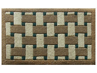 Providence Doormat Collection, , large