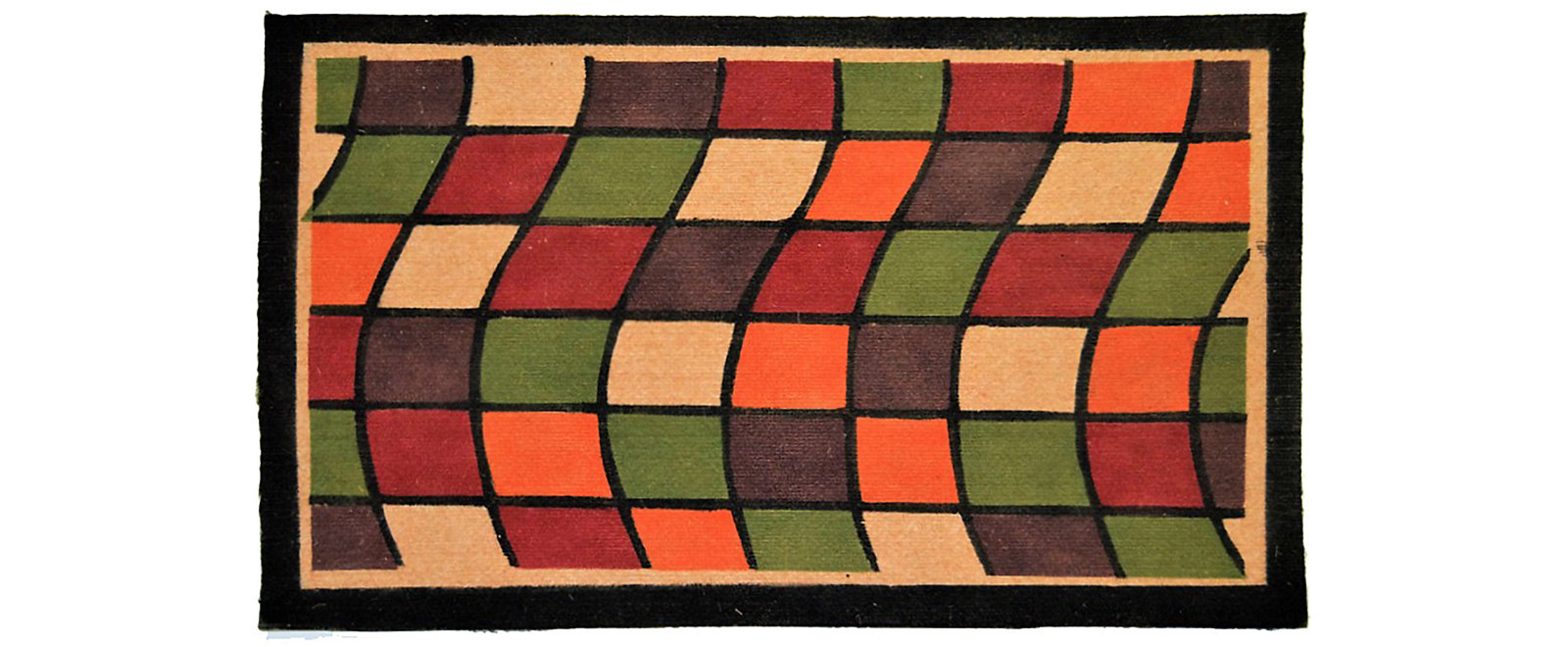 Windows Doormat Collection, , large