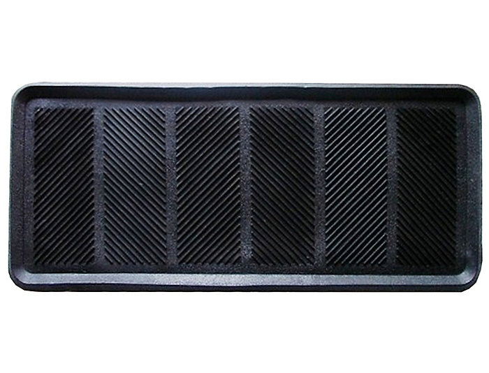 Rubber Boot Tray, , large
