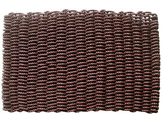 Mariner Red 36x72 Doormat, , large