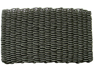 Mariner Green 36x72 Doormat, , large