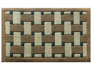 Providence 18x30 Doormat, , large