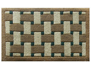 Providence 30x48 Doormat, , large