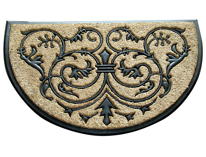Monarch 18x30 Doormat, , large