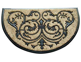 Monarch 18x30 Doormat, , large