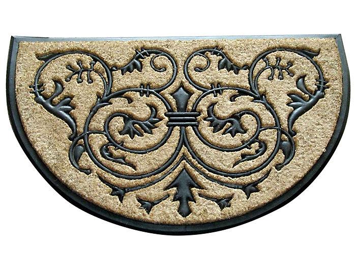 Monarch 24x39 Doormat, , large