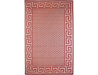 Reversible 5x8 Outdoor Rug, , large