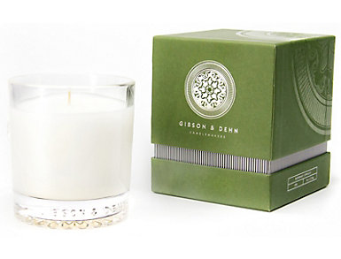 Norway Spruce Candle, , large