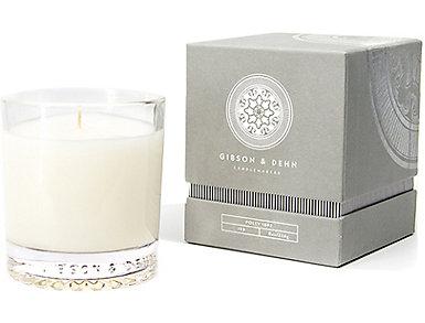 Vanilla Chiffon Candle, , large