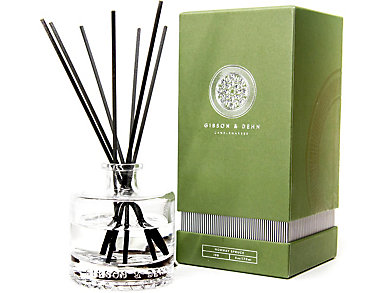 Norway Spruce Reed Diffuser, , large