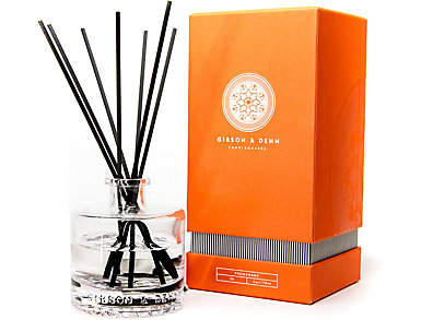 Rhubarb & Quince Reed Diffuser, , large