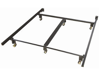 Deluxe Bed Frame Collection, , large