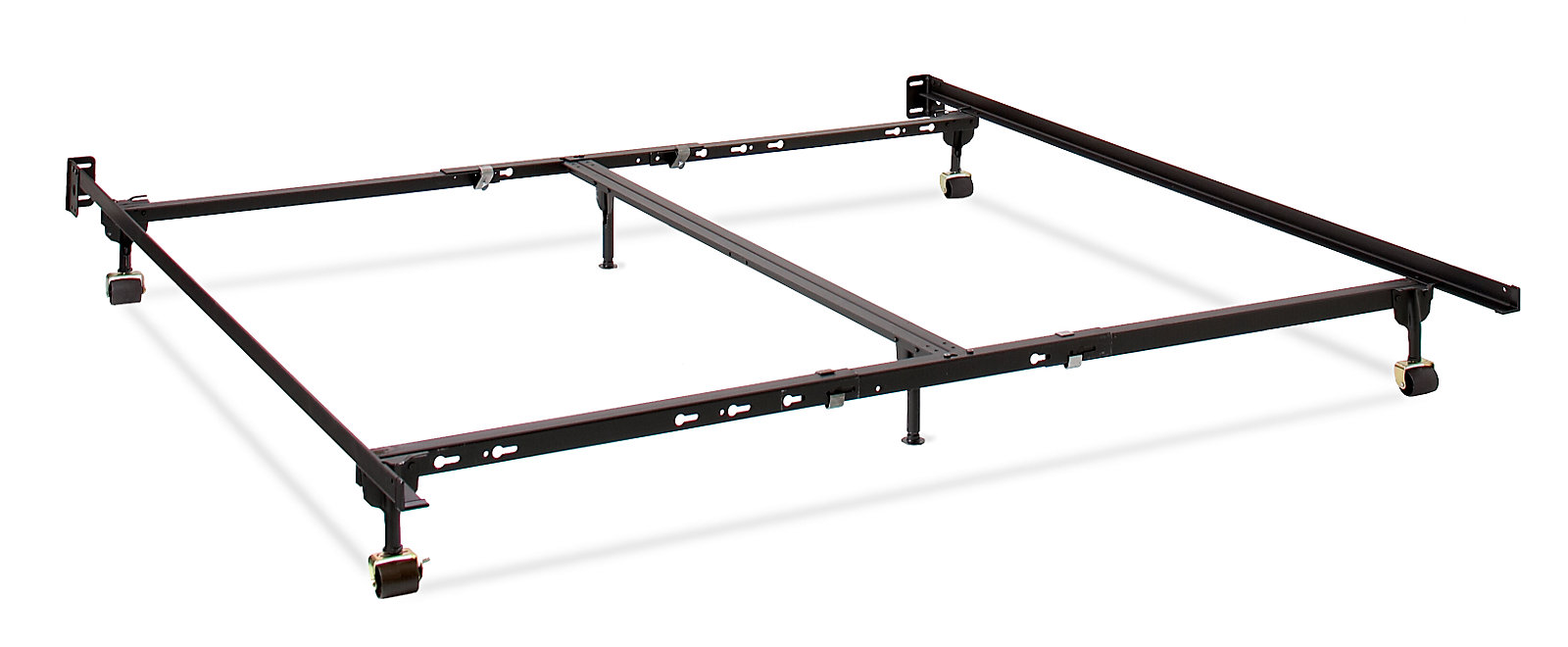 Bed Frame Collection, , large