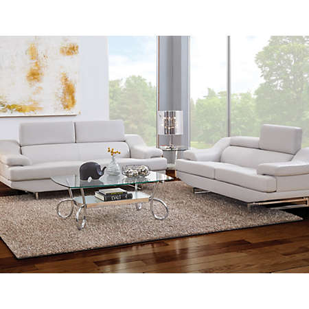 Natalie Collection Fabric Furniture Sets Living Rooms Art Part 97