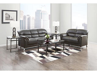 Franco 7PC Room Package, , large