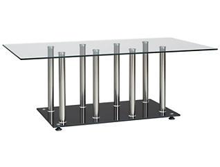 Sabrina Coffee Table, , large