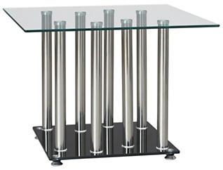 Sabrina End Table, , large