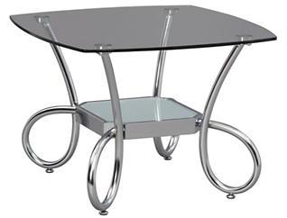 Natalie End Table, , large
