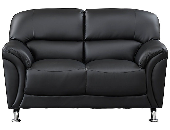 ... Franco Loveseat, , Large ...