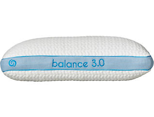 Balance 3.0 High Pillow, , large