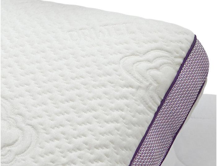 2.0 Medium Balance Pillow, , large