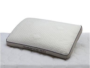 3.0 High Balance Pillow, , large