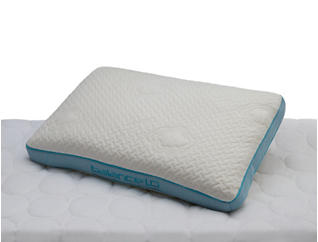 1.0 Low Balance Pillow, , large