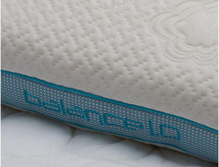 1.0 Low Balance Pillow, , large