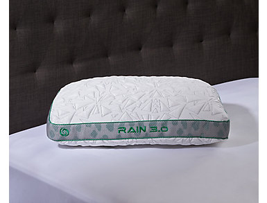 Rain 3.0 High Pillow, , large