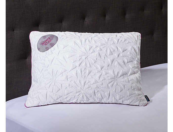Mist 0.0 Low Pillow, , large