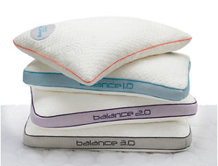 Balance Pillow Collection, , large