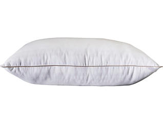 Grand Legacy Luxury Down Alternative Pillow High, , large