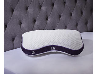 M1X-1 Latex Blend Pillow, , large