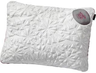 Storm 0.0 Low Pillow, , large